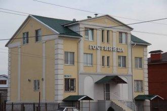 Semeynaya Hotel