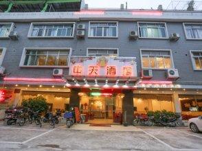 Zhengfei Hostel