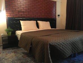 Меблированные комнаты Fontanka Inn 84