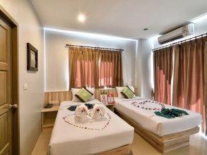 Nida Rooms Patong 88 Nanai