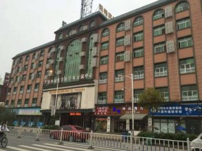 LuXi XinFeng hotel