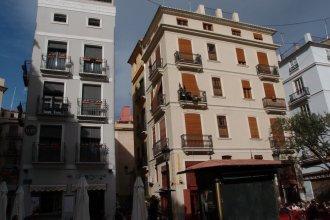 SingularStays El balcón de Manet