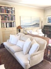 Apartment With 2 Bedrooms in Athina, With Wonderful City View, Private