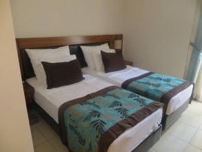 Xperia Grand Bali Hotel  - All Inclusive
