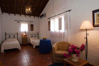 106067 - House in Santa Lucía de Tirajana