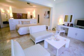 Grand Riviera Princess Resorts & Spa Todo Incluido