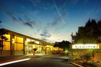 Virginia Family Suites