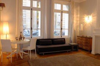 Appartement Solferino