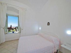 Relais San Basilio Convento - ID 3063