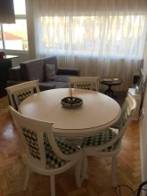 Apartment With 3 Bedrooms in Porto, With Wonderful City View and Wifi - 7 km From the Beach