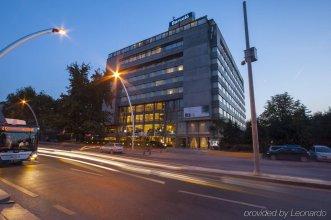 Barcelo Ankara Altinel