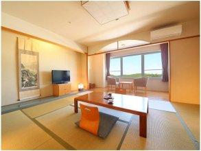 Ooedo-Onsen Monogatari Hotel Kimitsu-no-Mori