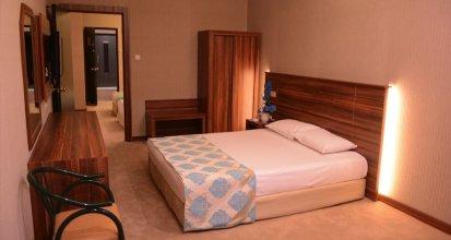 Ayintap Hotel