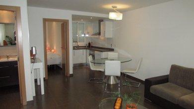 Casa Cosy Apartments
