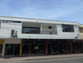 Bahia Tropical III