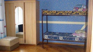 Жилые помещения Na Ryleyeva