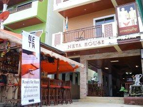 Neta House Patong