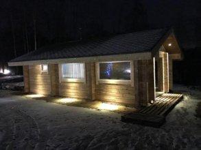 Guest House Savino
