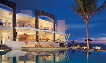 Now Amber Puerto Vallarta Resort & Spa