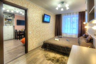 Dlya Iskushennyih Gostej Apartments