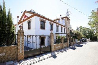 Villa Argaez