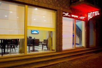 Feri Hotel