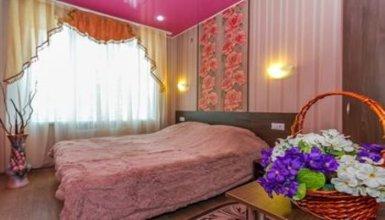 Beautiful House Hotel