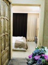 Epic Meidan Hotel