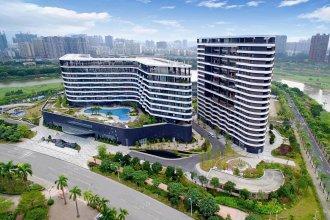 Grand Skylight Int'l Hotel Huizhou