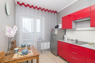 Apartments HomeHotel na Shorsa