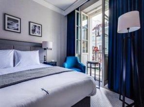 Hotel SixtySix