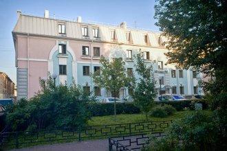 Отель Камея