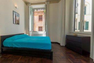 Fancy Apartment - Lovely Rome