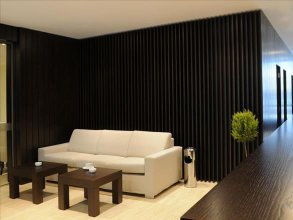 Gt Aspen House Apartments