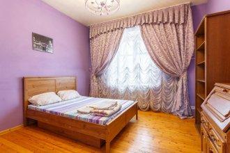 Апартаменты на Беговой 32
