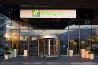 Holiday Inn Sofia, an IHG Hotel
