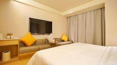 JI Hotel Beijing Anding Men