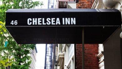 Chelsea Inn
