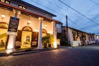 Muhsin Villa