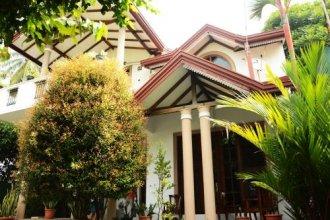 Villa D 87