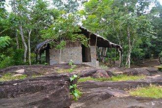Nature Village Matugama