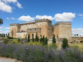 Castillo del Buen Amor Hotel