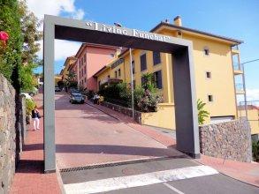 Luxury Apartment Living Funchal