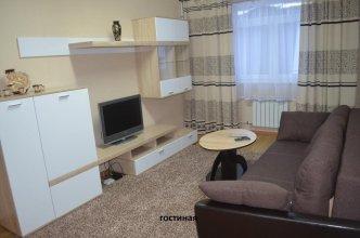 Esto Sadok Apartment on Estonskaya