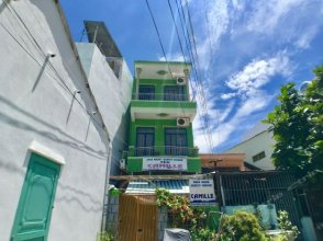 Camille Guesthouse