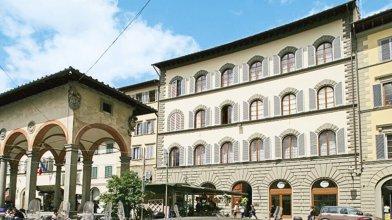 MsnSuites Palazzo dei Ciompi