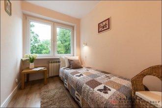P&O Apartments Kasprzaka 1