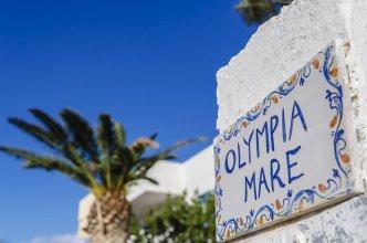 Olympia Mare