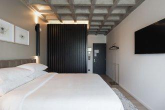 Bellwort Hotel