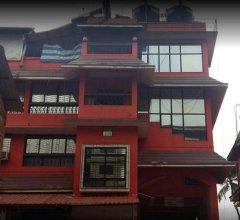 Shaurya Hotel